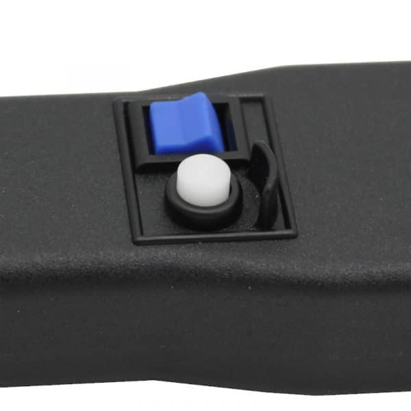 Adams AD11-2 Hand Metal Detector