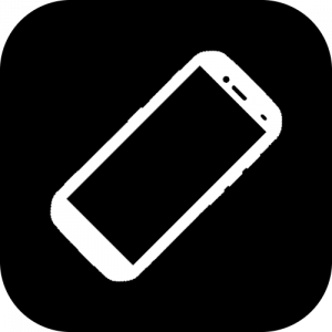 Body Camera App Icon