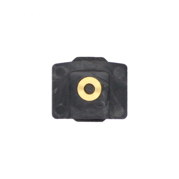 KlickFast Stud for Hytera VM550 & VM550D