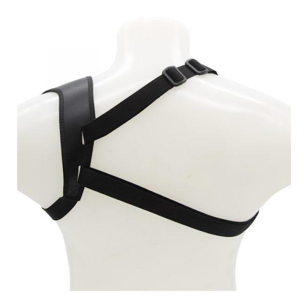 Peter Jones Holster-Style KlickFast Shoulder Harness