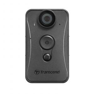 Transcend DrivePro Body 20
