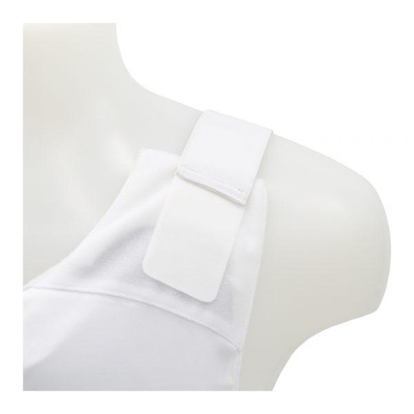 VestGuard Covert Stab Vest (KR1 SP1)