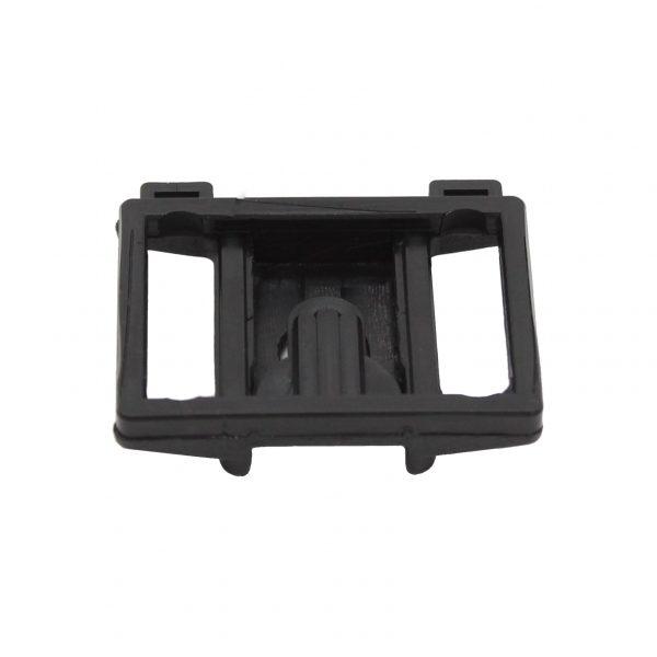 Peter Jones KlickFast 32mm Belt Clip (DOCK01)