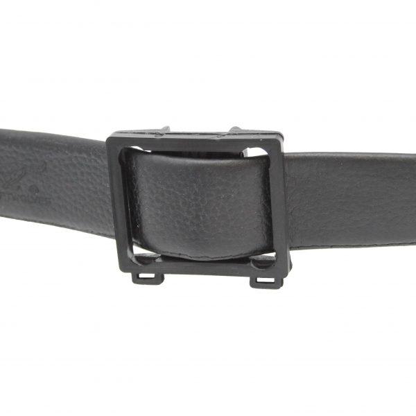 Peter Jones KlickFast 38mm Belt Clip (DOCK02)