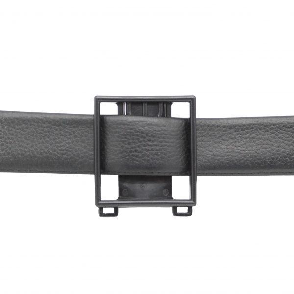 Peter Jones KlickFast 50mm Belt Clip (DOCK03)