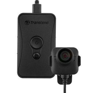 Transcend DrivePro Body 52