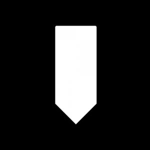 Epaulette Dock Icon