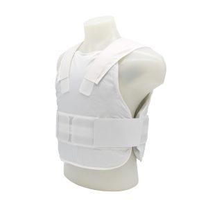 PPSS Covert Stab Vest (KR1 SP1)