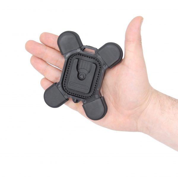 Peter Jones KlickFast Magnet Mount for Garments (DOCKMAGNET)
