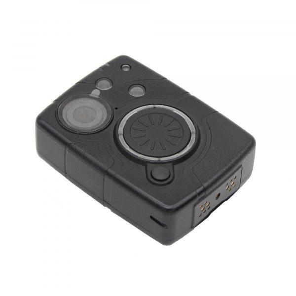 The Partner EC1 Body Camera
