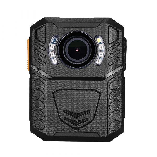 Elog X3 Personal Body Camera
