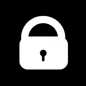 Encrypted Body Camera icon