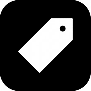 White Label Icon