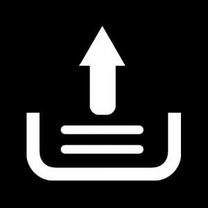h.265 Encoding icon